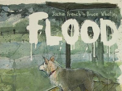 《Flood》