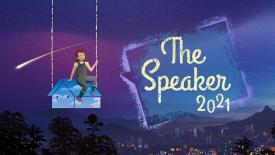 The Speaker 2021