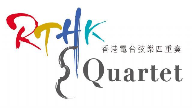 RTHK Quartet